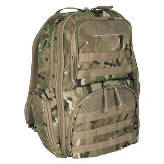 Propper Expandable Backpack MultiCam