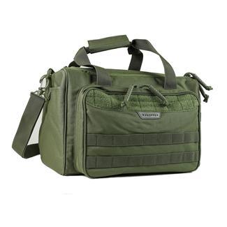 Propper Range Bag Olive
