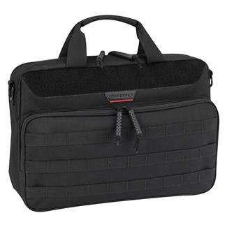 Propper 11 x 16 Daily Carry Organizer Black