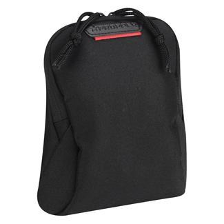 Propper 7 x 6 Media Pouch Black
