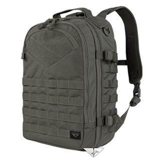 Condor Elite Frontier Outdoor Pack Gray