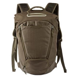5.11 Covert Boxpack Tundra