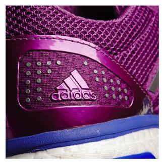 Adidas Adizero Øke 2 Womens 7gLHKGmqg