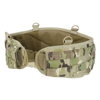 Condor Gen II Battle Belt MultiCam