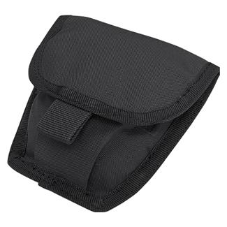 Condor Handcuff Case Black
