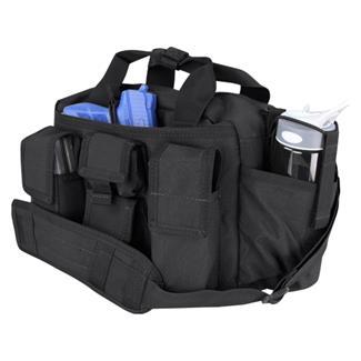 Condor Tactical Response Bag Black