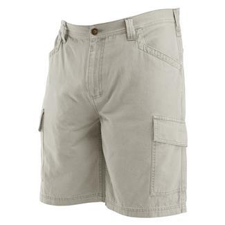 Wolverine Whitepine Cargo Shorts