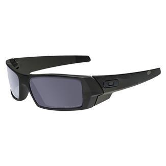 Oakley SI Gascan Multicam Black Multicam Black (frame) - Gray Polarized (lens)