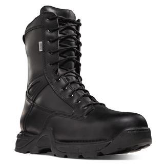 "Danner 8"" Striker II EMS Black"