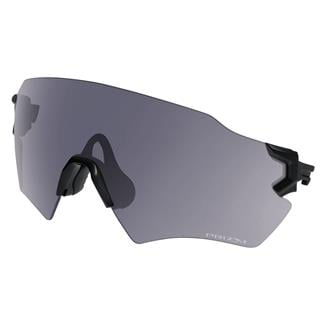 Oakley SI Tombstone Reap Replacement Lenses Gray
