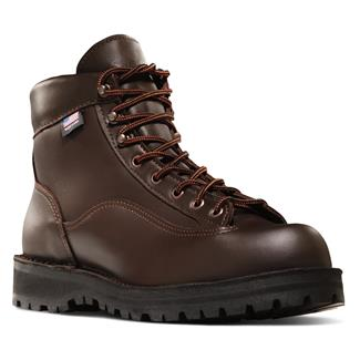 "Danner 6"" Explorer Brown"