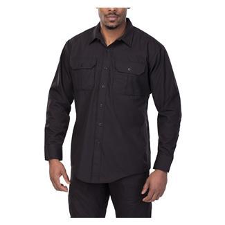 Vertx Phantom LT Tactical Shirt Black