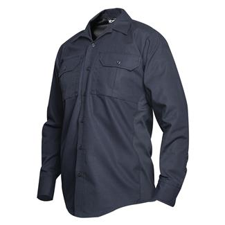 Vertx Phantom LT Tactical Shirt Navy