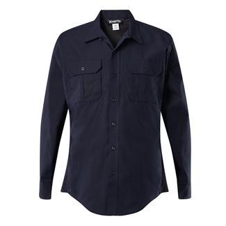 Vertx Phantom LT Tactical Shirt