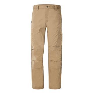 Vertx Phantom Ops Pants Desert Tan