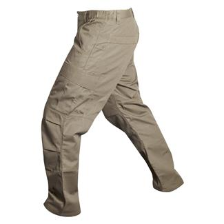 Vertx Phantom Ops Pants Desert Tan