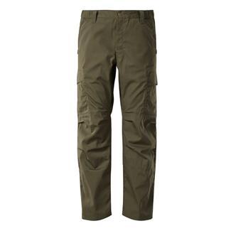 Vertx Phantom Ops Pants OD Green
