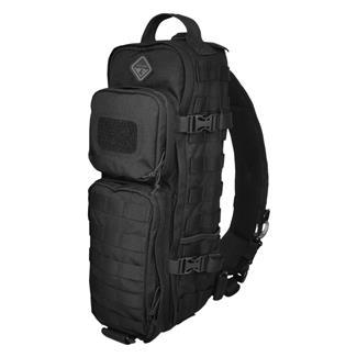 Hazard 4 Evac Plan-B Sling Pack Black