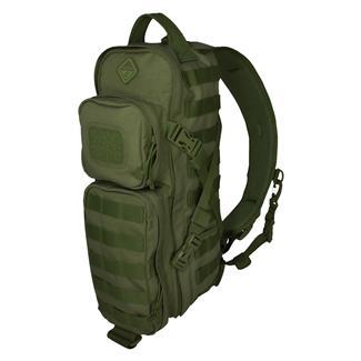 Hazard 4 Evac Plan-B Sling Pack OD Green