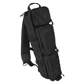Hazard 4 Evac TakeDown Carbine Sling Pack Black
