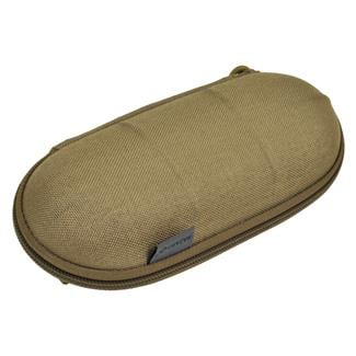 Hazard 4 Sub-Pod Hard Case Coyote