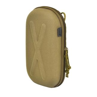 Hazard 4 Hatch Hard Pouch Coyote