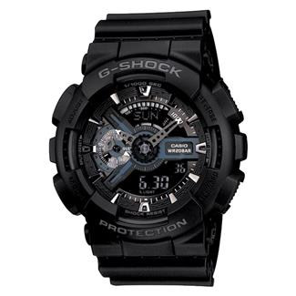 Casio Tactical XL ANA-DIGI GA110