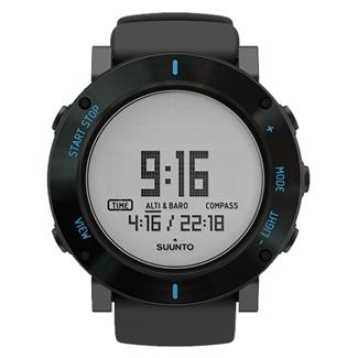 Suunto Core Watch Graphite Crush