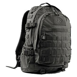 TRU-SPEC Elite 3 Day Backpack Black