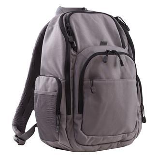 TRU-SPEC Stealth Backpack Light Gray