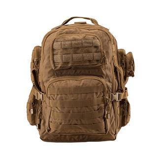 TRU-SPEC Tour of Duty Backpack