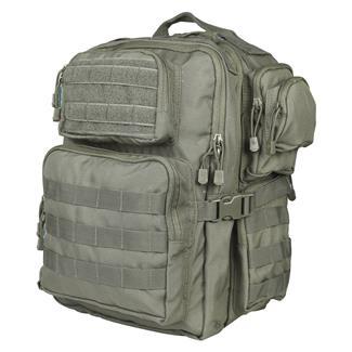 TRU-SPEC Tour of Duty Lite Backpack Olive Drab