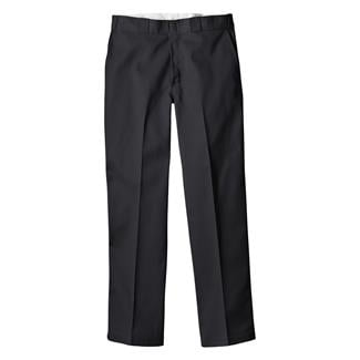 Dickies Original 874 Work Pants Black