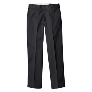 Dickies Original 874 Work Pants Black