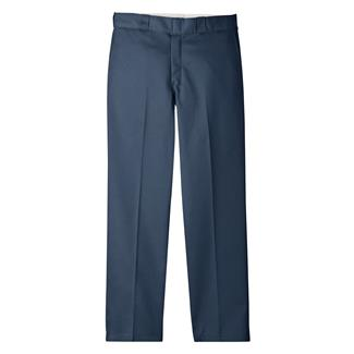 Dickies Original 874 Work Pants Navy