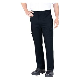Dickies Relaxed Fit EMT Pants Midnight Blue