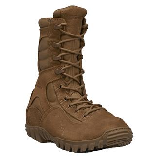 Coyote Tan Military Boots Tactical Gear Superstore