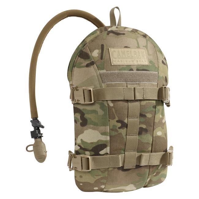 40dcbd0739 Camelbak armorbak tactical gear superstore jpg 650x650 Camelbak plate  carrier