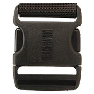 Blackhawk Quick Attach Side Release Rifle Replacement Part Black