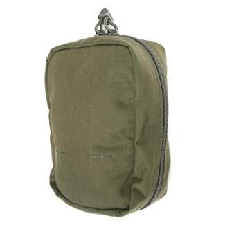 Blackhawk Medical Pouch Olive Drab