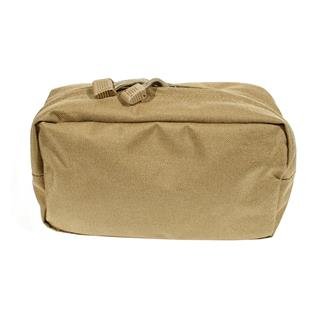 Blackhawk Utility Pouch Coyote Tan
