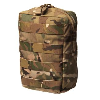 Blackhawk Upright GP Pouch MultiCam