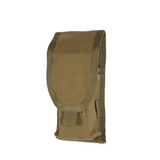 Blackhawk M4/M16 Staggered Mag Pouch Olive Drab