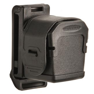 Blackhawk Taser X26/X26P Cartridge Holder Black