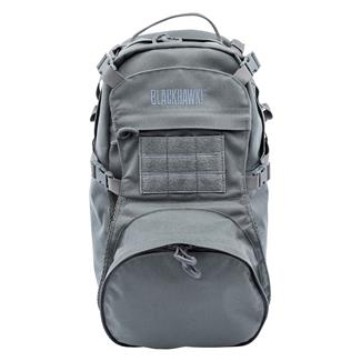 Blackhawk Cyane Stealth Pack Urban Gray