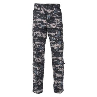 Propper Poly / Cotton Ripstop Original ACU Pants Digital Subdued