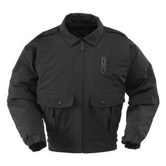 Propper Alpha Classic Duty Jacket Black