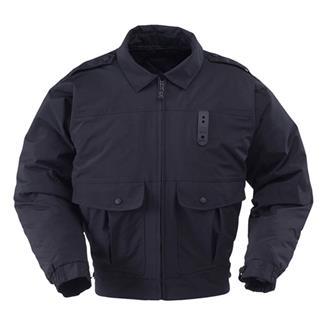 Propper Alpha Classic Duty Jacket LAPD Navy