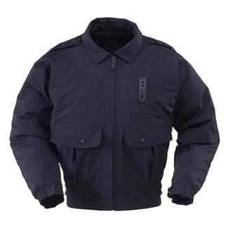 Propper Alpha Classic Duty Jacket LAPD Navy