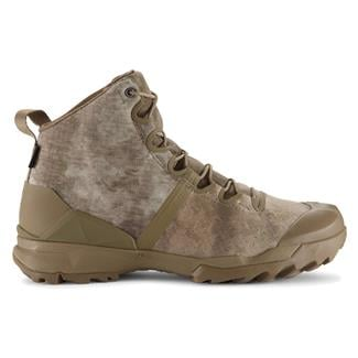 Under Armour Infil GTX Desert Sand / Bayou